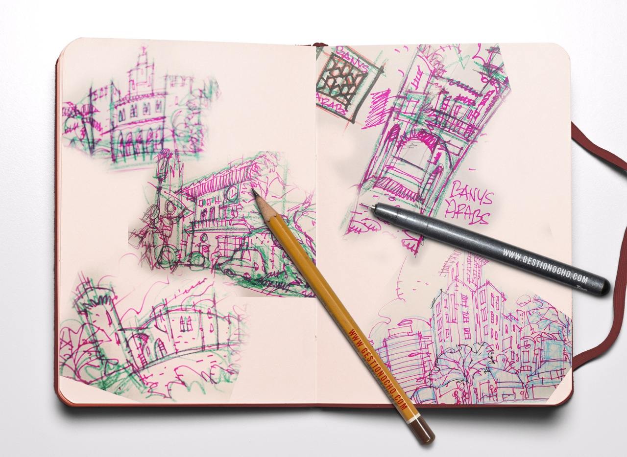 Sketchbook_SanJuan_Vaquer