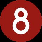 Gestión 8